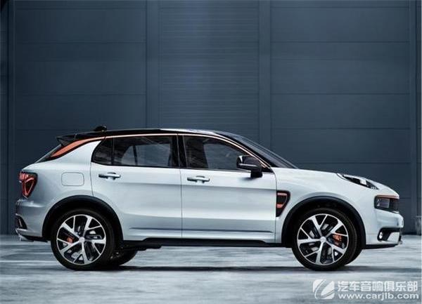 为什么下一波中国车可以撼动欧洲市场