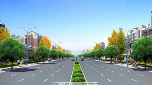 林和西增设可变车道 了解一下?