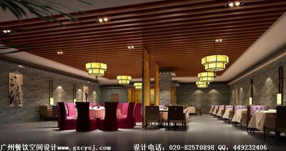 2017年广州住宿餐饮业零售额居全国第一