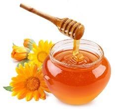 蜂蜜水这7个时候喝最好,赶走疲劳、告别失眠