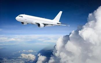 广州白云机场旅客吞吐量上半年3422.7万人次