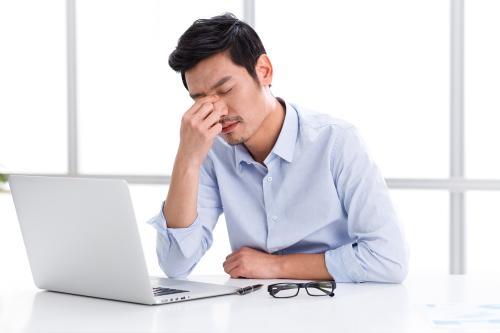 总是疲劳?营养专家告诉你维生素C有多重要