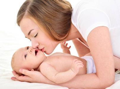 """一言一行都可能影响到孩子一生 在孩子教育中 五类""""反感妈妈"""""""