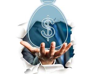 细数几种短期理财工具 投资者可组合搭配